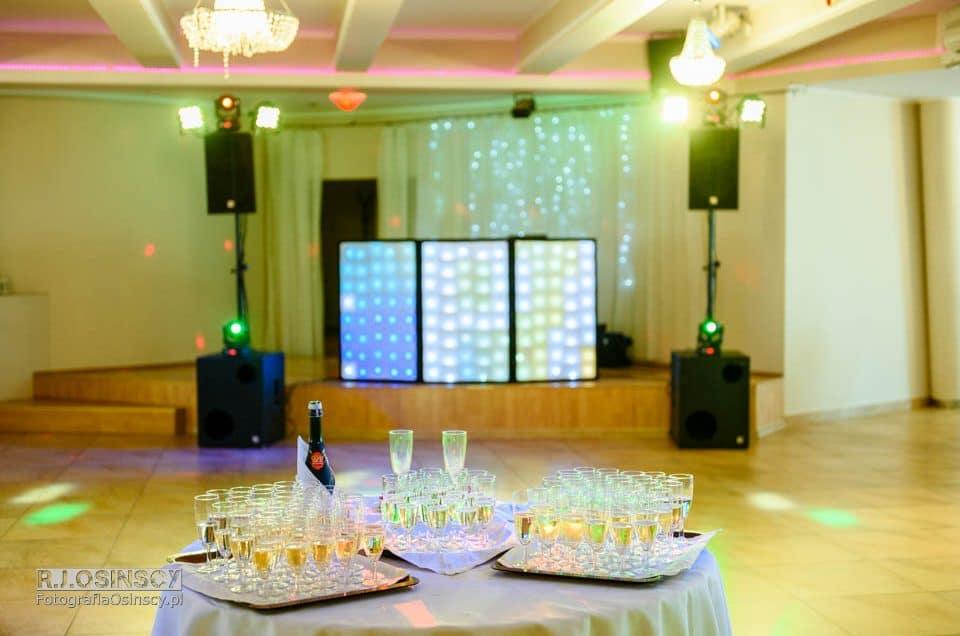 Jaki DJ na wesele na Śląsku?