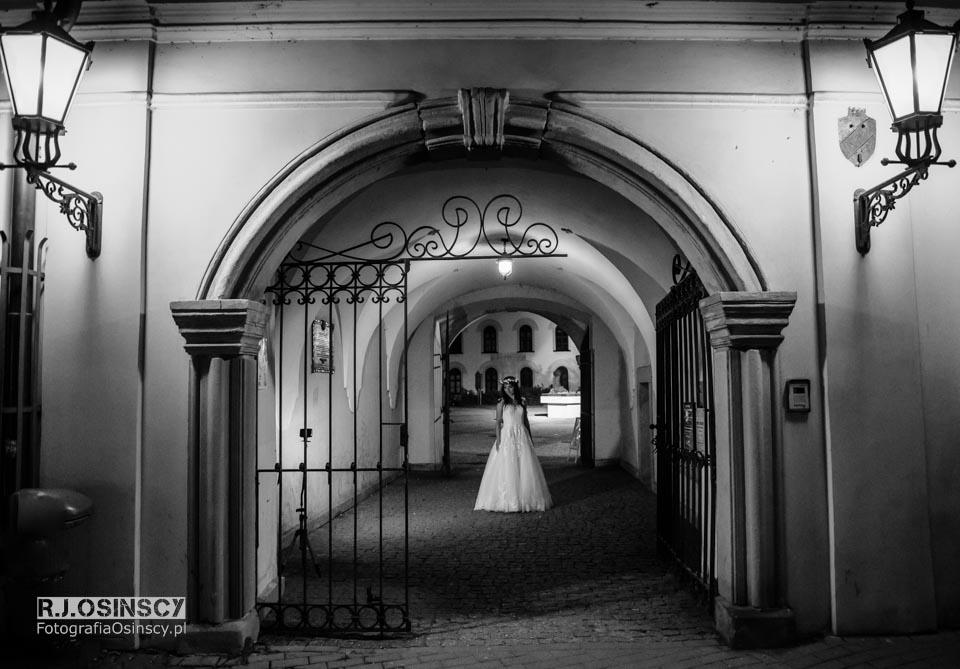 fotograf ślubny żywiec