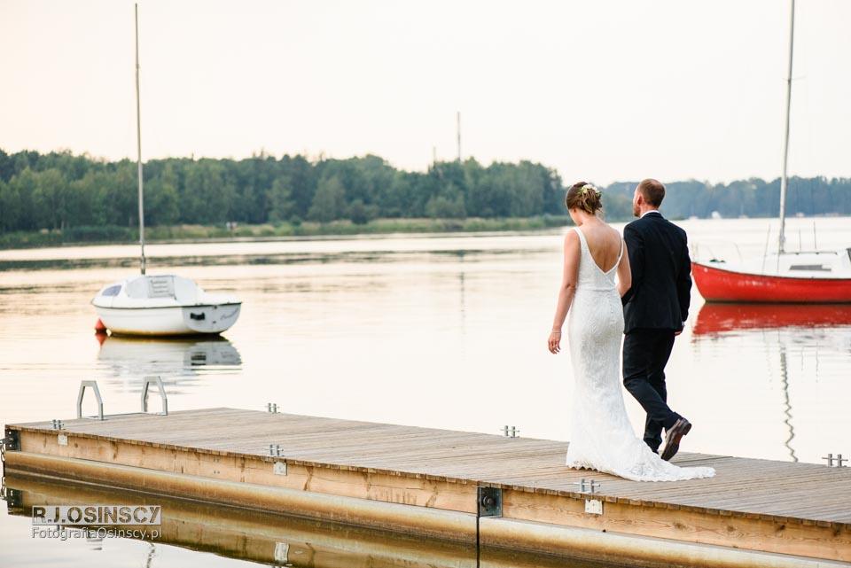 fotograf ślubny tychy