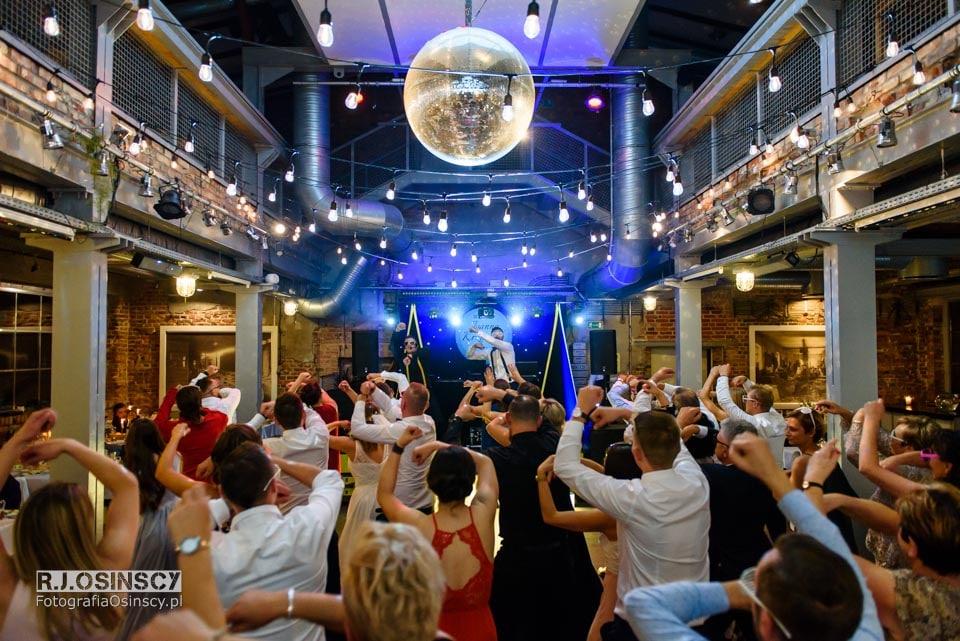 Jaki DJ na wesele na Śląsku? TOP 5