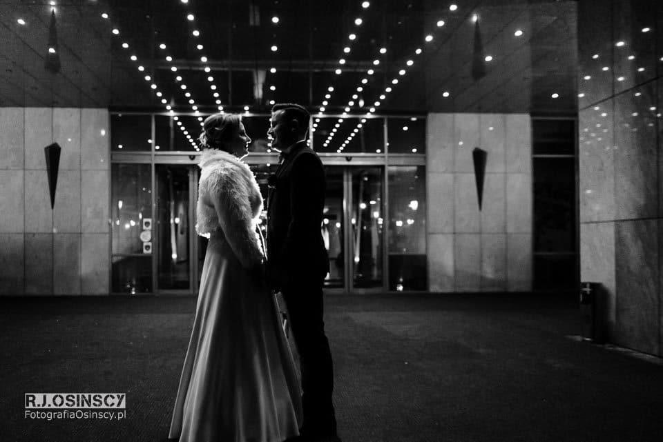 fotograf ślubny jastrzębie