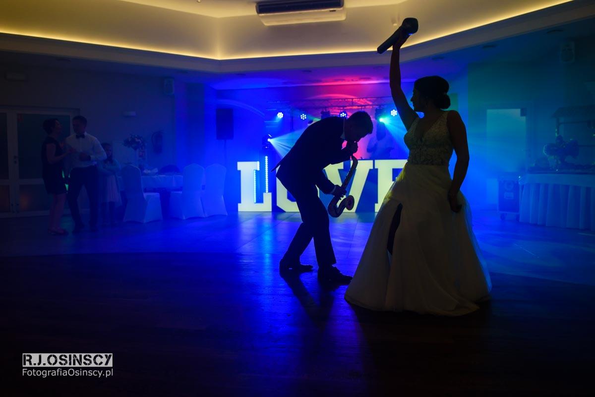 fotograf ślubny andrychów