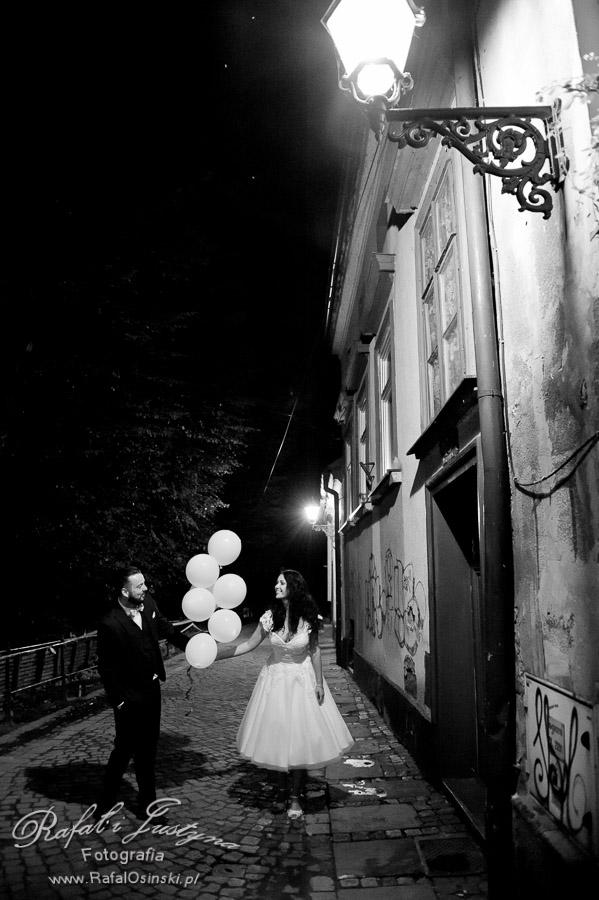 fotograf ślubny cieszyn